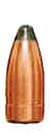 Barnaul 7.62x39 sp 125 grain